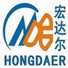 郑州宏达尔测控科技有限公司