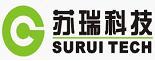 南京苏恩瑞干燥设备有限公司