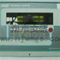 美國伍德沃德 505505E數字式調節器
