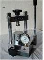 HY-12-红外压片机