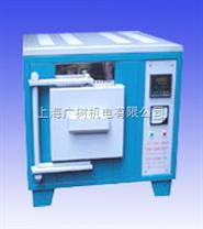 熱風循環烘箱 數顯鼓風恒溫干燥箱