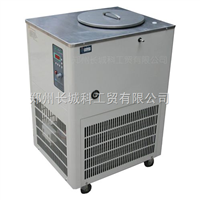 DLSB-30/40低温冷却液循环泵 冷阱