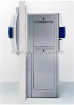 德國賽斯太克(Systec)高壓滅菌器