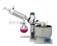 R-1001-LN旋转蒸发仪厂家价格