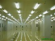 制药洁净厂百级洁净区作法探讨工程-洁净室工程