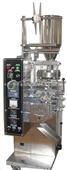 供应全自动茶叶 立式颗粒包装机械专业生产