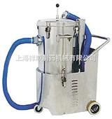 普通吸塵器主要特征