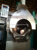 CYJ-700滾筒式炒藥機技術參數