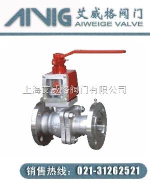 适用于煤气,天然气,液化气的输送控制 4 ,料浆专用阀:规格dn40-1600.图片