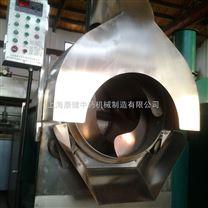 燃煤型滚筒式炒药机厂家