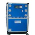 节能冷水机,烟台冷水机,环保冷水机