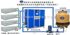 电镀冷水机,电镀制冷机,电镀冰水机,电镀冷冻机