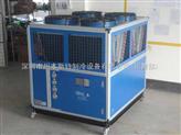 化工冷水机,化工冷冻机,化工冻水机