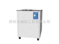 SHB-E循环水真空泵(大抽气量)