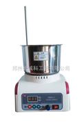 HWCL-1集热式磁力搅拌器