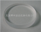 CaF2氟化钙盐窗片