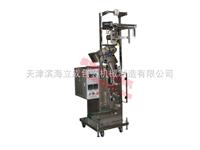 DXDP-60片劑包裝機|天津片劑包裝機|袋裝片劑包裝機價格