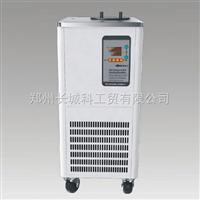 CT-2000H实验用降温冷阱