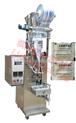 DXDK-60颗粒冲剂包装机-颗粒冲剂包装机