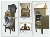 TISCH 环境空气颗粒取样器PM10 PM2.5 TSP TE-5028 上海器仁仪器仪表有限公司