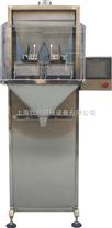 厂家直销 多功能颗粒包装机 半自动大米颗粒包装机 大米包装机