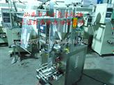番茄酱自动包装机,液体自动包装机,膏体自动包装机