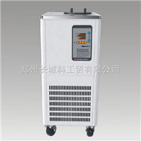 CT-2000H长城科工贸低温冷阱