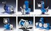 Seybert & RahierSeybert & Rahier电磁隔膜泵