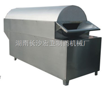 XY 型洗药机 (XY type machine)
