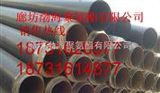 聚氨酯保温管供应厂家批发 聚氨酯保温管批发 聚氨酯保温管批发厂家