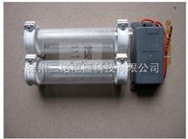 臭氧發生器配件/臭氧電源/臭氧發生器電源/7克臭氧電源加雙石英管