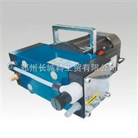 MP-201微型隔膜真空泵