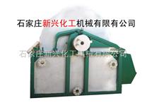 脱硫用转鼓真空过滤机(塑料)