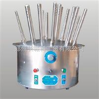 BKH-C不锈钢玻璃仪器快速烘干器