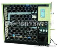 DLSB-200/30DLSB低温冷却液循环泵