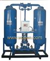 供应压缩空气微热再生吸附式干燥机(吸干机)