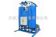供应无损耗、鼓风再生无热再生、微热再生吸附式干燥机(吸干机)