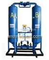 供應壓縮空氣無熱再生吸附式干燥機(吸干機)、冷干機