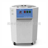 SY-X2 circulating oil bath laboratory heating