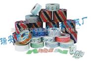 浙江药房用煎药袋-中药包装袋价格057-65061577