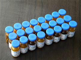聚丙烯酸铵酯Ⅱ
