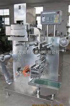 DLL-160型锦州高速娱乐软双铝包装机