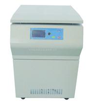 重庆低速大容量冷冻离心机