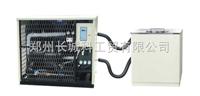 DLSB-500冷却液降温低温循环泵
