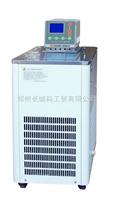 HX-2015HX系列恒温循环器