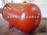 防腐钛换热器,钛罐,钛蒸发器