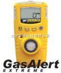 加拿大BW臭氧检测仪,GAXT-G臭氧检测仪,臭氧浓度检测仪