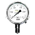 氨用压力表-价格与质量和选型
