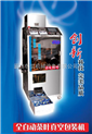 广州茶叶全自动茶叶真空包装机真空加工茶