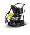 进口德国凯驰重型高压清洗机,重型高压清洗机的使用,工业高压清洗机